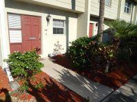 Home for sale: 40 Miami Avenue #4, Indialantic, FL 32903