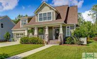 Home for sale: 114 Tupelo St., Pooler, GA 31322