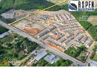 Home for sale: 6381 Burkhalter Rd., Statesboro, GA 30458