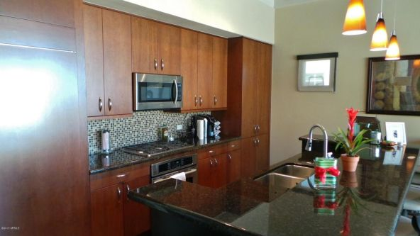 15215 N. Kierland Blvd., Scottsdale, AZ 85254 Photo 34