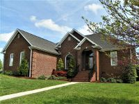 Home for sale: 219 Creek Side Ct., Bristol, TN 37620