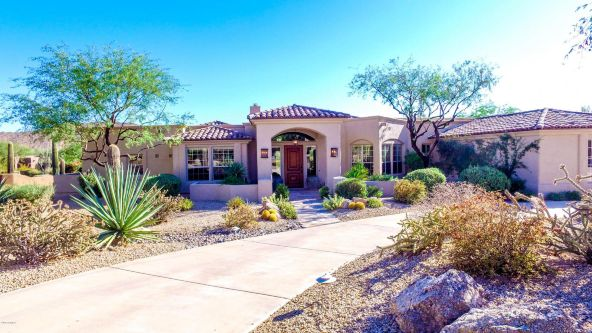 10801 E. Happy Valley Rd., Scottsdale, AZ 85255 Photo 7
