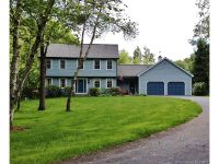 Home for sale: 45 Sunset Ridge Rd., Norfolk, CT 06058