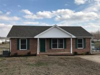 Home for sale: 1309 Chucker Dr., Clarksville, TN 37042