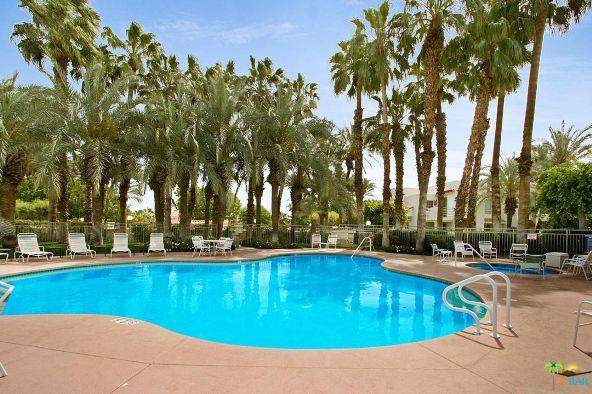 401 S. El Cielo Rd., Palm Springs, CA 92262 Photo 25