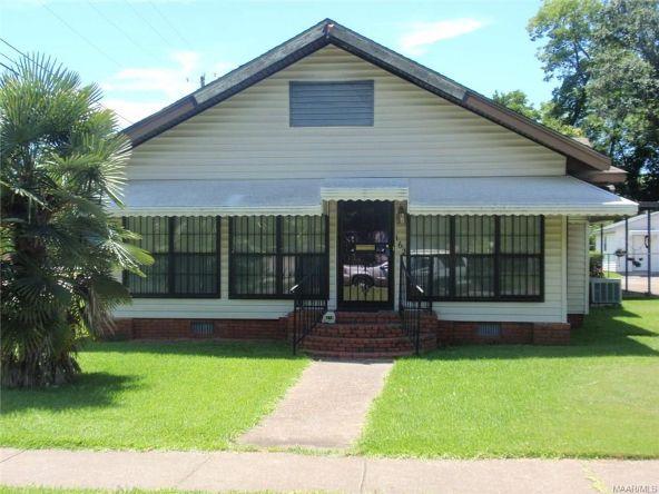 162 S. Madison Terrace, Montgomery, AL 36107 Photo 1