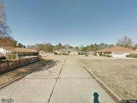 Home for sale: Jan, Texarkana, AR 71854