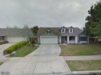 Home for sale: Pride, Visalia, CA 93277