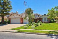 Home for sale: 18810 Beechtree Ln., Northridge, CA 91326