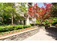 Home for sale: 1211 River Green Dr. N.W., Atlanta, GA 30327