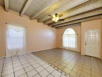 Home for sale: 909 Vuelta del Sur, Santa Fe, NM 87507