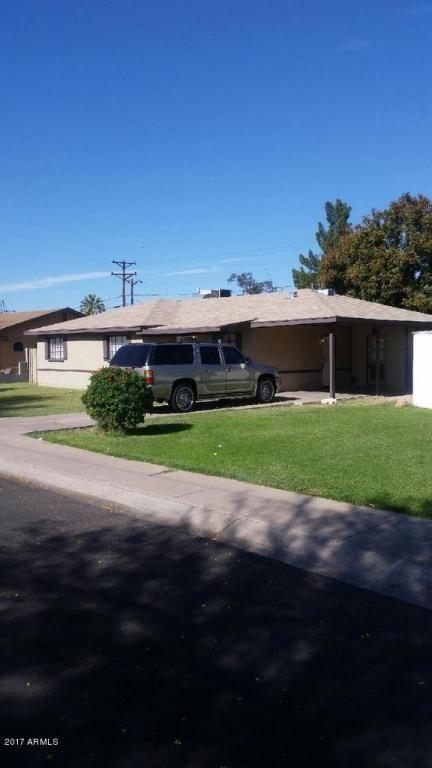 2136 W. Glendale Avenue, Phoenix, AZ 85021 Photo 5