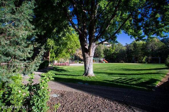 1077 Yavapai Hills Dr., Prescott, AZ 86301 Photo 25