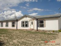 Home for sale: 225 13th St., Penrose, CO 81240