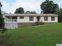 Home for sale: 325 Mountain Trl, Warrior, AL 35180