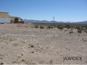 5148 E. Concho Cv, Topock, AZ 86436 Photo 3