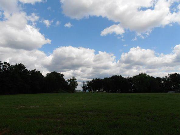29320 County Rd. 32, Elberta, AL 36530 Photo 59