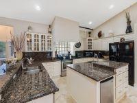 Home for sale: 1756 Seminole Pratt Whitney Rd., Loxahatchee, FL 33470