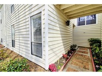 Home for sale: 669 Serramonte Dr., Marietta, GA 30068
