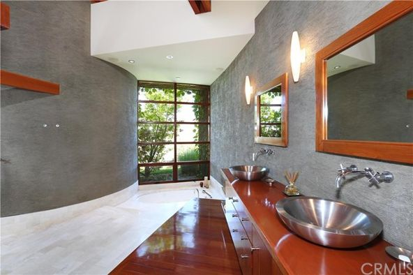 2014 Donna Dr., Laguna Beach, CA 92651 Photo 22
