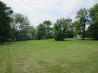 Home for sale: 322 & 326 W. Watonwan St., Lake Crystal, MN 56055