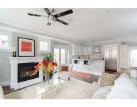 Home for sale: 49 Coffey, Boston, MA 02122