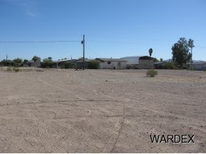 13028 S. Beach Dr., Topock, AZ 86436 Photo 3