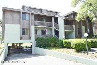 Home for sale: Finsterwald Dr. # A1, Titusville, FL 32780