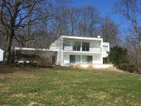 Home for sale: 157 Belgo Rd., Salisbury, CT 06039