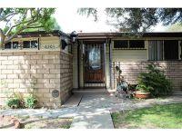 Home for sale: 6501 Winnetka Avenue, Winnetka, CA 91306