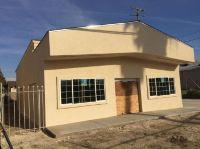 Home for sale: 8588 South Mendocino Avenue, Parlier, CA 93648