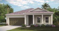Home for sale: 28 Bluffton Ct, Saint Augustine, FL 32092