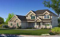 Home for sale: 12866 Collina Ln., Lemont, IL 60439
