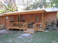 Home for sale: 14470 N.E. 213th Pl., Fort McCoy, FL 32134