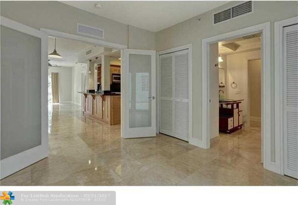 1040 10th St. 402, Miami Beach, FL 33139 Photo 5