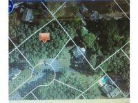 Home for sale: 18 Loblolly, Georgetown, DE 19947
