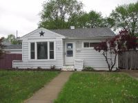 Home for sale: 2707 Grand Blvd., Highland, IN 46322