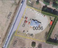 Home for sale: 2696 Hwy. 16 N., Taylorsville, NC 28681