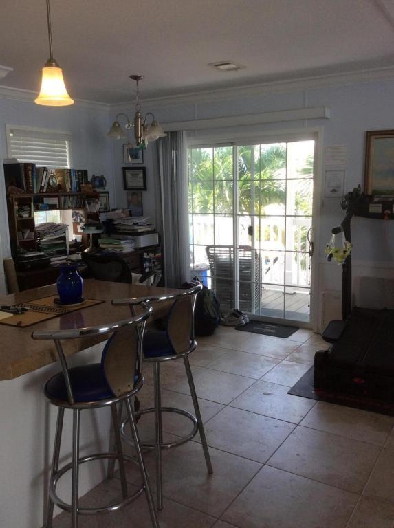 5031 5th Avenue, Stock Island, FL 33040 Photo 4