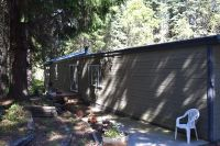 Home for sale: 2822 S. Old Stage Rd., Mount Shasta, CA 96067