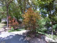 Home for sale: Rame, Bella Vista, AR 72714