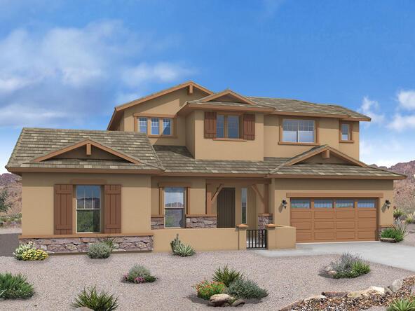 20076 E. Maya Road, Queen Creek, AZ 85142 Photo 2