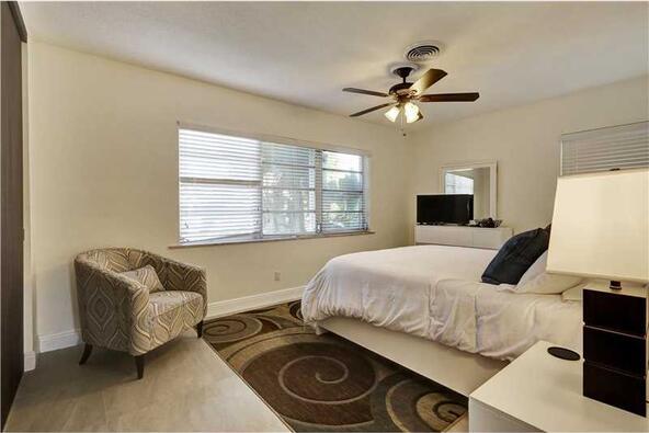 3323 N.E. 166th St., North Miami Beach, FL 33160 Photo 26