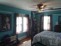 Home for sale: 2619 Ct., Ottumwa, IA 52501