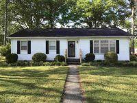 Home for sale: 506 W. Girard Ave., Cedartown, GA 30125
