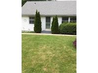 Home for sale: 11 Manitou Trail, Greenburgh, NY 10603