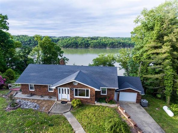950 Green Hill Estates Rd., Monticello, KY 42633 Photo 4