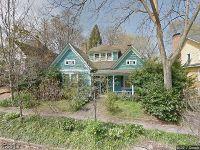 Home for sale: Virginia, Athens, GA 30601
