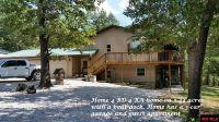 Home for sale: 196 Cedar Hollow Ln., Oakland, AR 72661