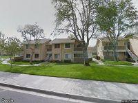 Home for sale: Lytle Creek Loop Apt A, Ontario, CA 91761